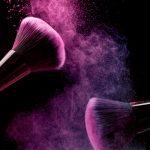 Beauty coaching