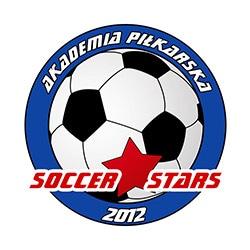 Soccer Stars - logo